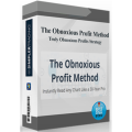 Simpler Trading - The Obnoxious Profits Method – Truly Obnoxious Profits Strategy (TOPS)