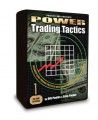 Bill Poulos - Power Trading Tactics