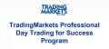 Larry Connors – Professional Day Trading for Success Program