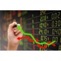 Global Macro Pro Trading Course – fotistradingacademy.com