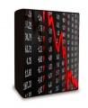 Advancing Issues NASDAQ Tradestation OMZ and XPO File