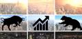 Alex Bastardas – Situational Trading-Proven Option Profits in any Scenario