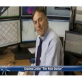 Charles Cottle The Risk Doctor Options Trading RD2 Webinar Series