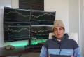 Day Trading Secrets – Forex Course – Jason Pellegriny
