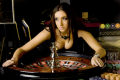 0 Casinos & Gaming Stocks