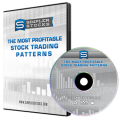 Simpler Options - Stock Trading Patterns
