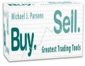 Michael J. Parsons – Greatest Trading Tools