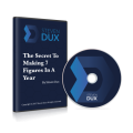Steven Dux - The Secret To Making 7 Figures In A Year