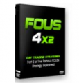 Cameron Fous – Epic Sequal FOUS4x2 New Day Trading Strategies