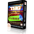 THG Straddle Trader Diamond