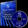 SimplerOptions Advanced Options Trading Workshop