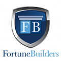 Fortune Builders – Private Money Academy – Raising Private Money Course