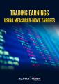 AlphaShark – Trade Earnings Using Measured Move
