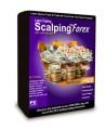 John S Bartlett - Scalping the Forex - 3 CD set- 2008 / 2009