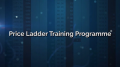 Trading with Price Ladder and Order Flow Strategies