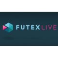 Futexlive - Trading Floor Training