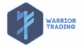 Warrior Trader Starter + Day Trading + Swing Trading All In One Pack