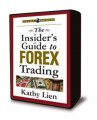 Kathy Lien - The Insider's Guide to Forex Trading