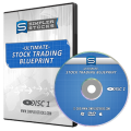 Simpler Stocks – Ultimate Stock Trading Blueprint by John Carter