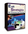 Blue Collar Investor - Expiration Friday - Exit Strategies For Covered Call Writing - 1 DVD