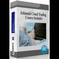 Ichimuki Cloud Trading Course