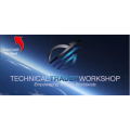 Traders Workshop – Forex Full Course