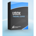 MTI – USDX Trading Course