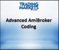 Larry Connors Research – Advanced AmiBroker Coding Trading Markets
