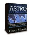 Grace Morris - Astro Economics Combining Fundamental, Technical, & Planetary Cycle Analysis