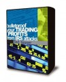 Ted Tesser - Bulletproof Your Trading Profits from IRS Attacks