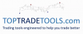 TopTradeTools – TOP Ultimate Breakout