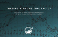 W.D. Gann - Trading With the Time Factor