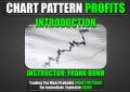 Frank Bunn – Chart Pattern Profits