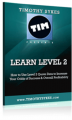 Learn Level Two