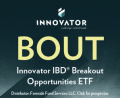 IBD Breakout Opportunities ETF
