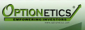 Optionetics Trading Strategies
