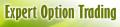 Expert Option Trading – David Vallieres and Tim Warren